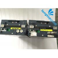 Quality Original Fujitsu ATM Parts F510 Currency Cassette With Or Without Lock for sale