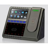 Quality Kface01 Facial Recogntion Time Attendance Terminal for sale