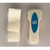 Quality Water - Absorbent Foam Arm Board Medical Breathable For Hand / Foot Protection for sale