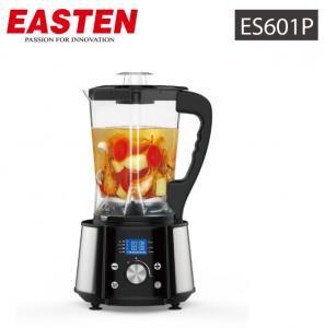 Quality China Soup Maker ES601P/ Easten 800W Power Motor Soup Maker Food Processor / 900W Heater Soup Blender for sale