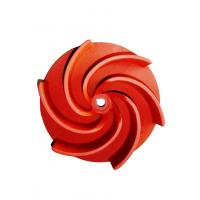 Impeller for special purpose