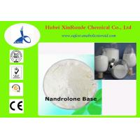 Buy cheap 434-22-0 Nandrolone Raw Steroid Powders Healthy Weight Loss Supplements product
