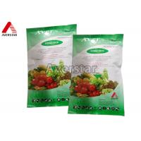 China Propineb 70% WP Agricultural Fungicide Control Powdery Mildew / Early Blight on sale