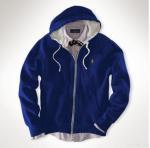 Quality Wholesale Designer Hoodies for sale
