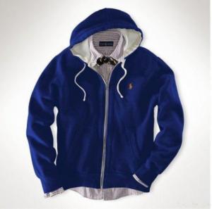 China Wholesale Designer Hoodies on sale