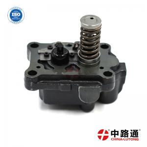 China yanmar 4tnv88 parts X.7 yanmar diesel engine spare parts on sale