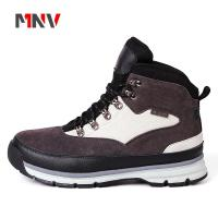 Buy cheap New products 2018 waterproof action trekking shoes men from China from wholesalers