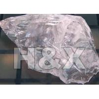 Quality Fused Silica for sale