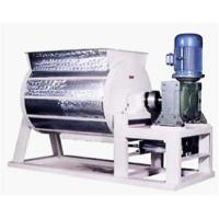 Quality s125A soap stirring machine for sale
