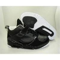 Quality Sell sports shoes cloth jeans  bag hat for sale