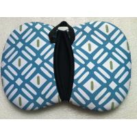 Quality 5mm Slip-Resistant Kitchen Oven Mitts Insulated With Textured Surface Base for sale