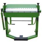 Quality Folding Machine St601993-94 for sale