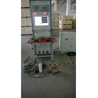 Quality Stator testing machine tester panel for sale