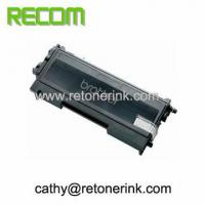 Quality Brother Laser Toner Brother Toner Cartridge TN2000 2050 2025 for sale