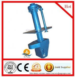 Quality 65QV-LBP Sump Pump for sale
