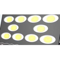 Quality COB Flood light 50w 100w 200w 300w 400w 500w 600w, LED: COB, IP66, LPW: 130-140LM/W, Input 220-240V for sale