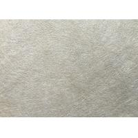 Formaldehyde - Free Thick Fiberboard Good Flame Retardance For Furniture / Floor