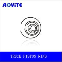 Quality TEREX TRUCK PISTON RING /O RING /SEAL for sale