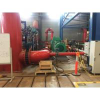 Quality Qualified Onshore Offshore Pipeline Inspection , Pipeline Products QC Inspector for sale
