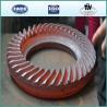 Buy cheap OEM hot forging light truck bevel gears from wholesalers