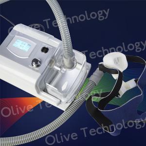 Particulate Respirator Mask,cpap machine,autocpap machine,cpap bipap
