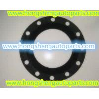 China FLANGE GASKET on sale