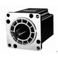 Quality 3-Phase Hybrid Stepper Motor for sale