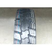 Quality All Steel Radial Light Truck Tires 6.00R13LT Lug Type Tread For City Roads for sale