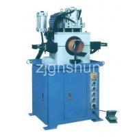 Buy cheap Chamfering Machine from wholesalers