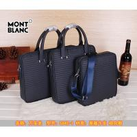 Quality Wholesale top grade Designer mens m-ont b-lanc bags,Hot sale real leather fashion men bags for sale
