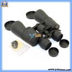 Quality High Power Zoom Binoculars -J7c02 for sale