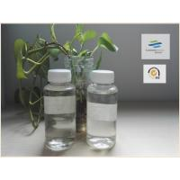 LSK-01 Readily Soluble Fixing Agent For Coated Broke Treatment