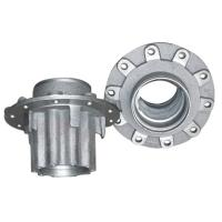 Quality Auto parts FAW 498 Rear Wheel Hub for sale