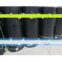 Quality AUTO CR SHEET FOR AUTO RUBBER SHEET for sale