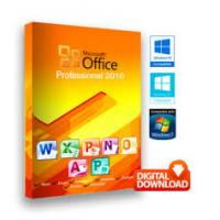 1.5 GB Hard Drive Space Microsoft Office 2010 Product Key 1 PC Retail Licence Download