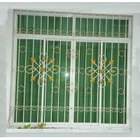 Window Grills Design Philippines