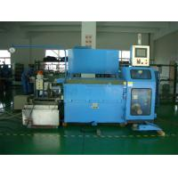 CCA wire drawing machine