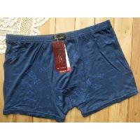Quality Boxer Shorts for Men New Arrival (0660) for sale