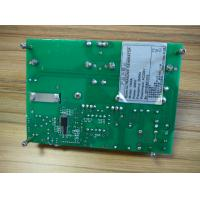 Quality 25khz 300W Ultrasonic PCB Board Can Be Used With Ultrasonic Transducer for sale
