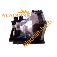 China Compatible 2000H VT45LPK Movie Projector Lamp For NEC VT45 VT45K VT45KG VT45L on sale