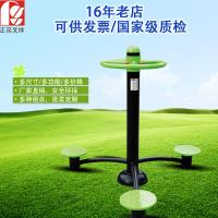 Quality Standard Treadmill Backyard Exercise Equipment Soft Covering PVC Fixed Size for sale