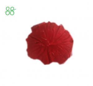 Quality CCC Ethephon 5% QJ Plant Fungicide CAS 16672-87-0 for sale