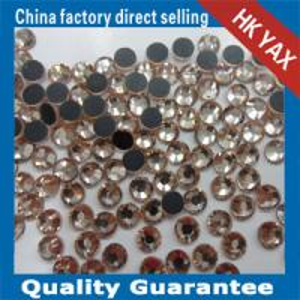 China dmc hot fix rhinestone transfer;dmc rhinestones hot fix;dmc hotfix rhinestone transfer on sale