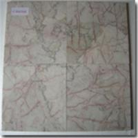 Buy cheap Marble Tiles product