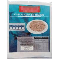Quality High Quality Pouch Pack Tuna / Tuna in Pouch / Tuna Pouch for sale