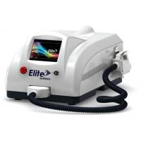 China US407 tattoo removal intense pulse light equipment on sale