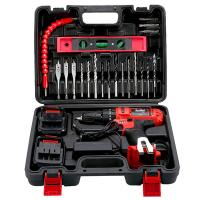 Buy battery powered tool set Cordless Drill Tool Set at wholesale prices