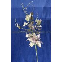 Buy Artificial Flowers (BKF0175) at wholesale prices