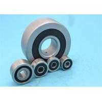 Quality Superior Strength Deep Groove Ball Bearing Precisely Designed Enhanced Durability for sale