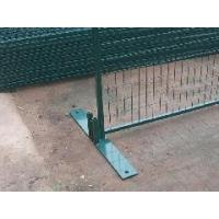 Quality Canada Temporary Fencing for sale